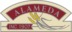 Community Highlights – Alameda Edition