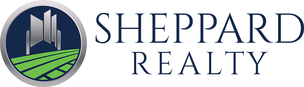 Sheppard Realty
